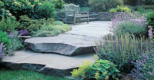 New Jersey landscapes images Nj landscape projects landscape design photos in nj jpg