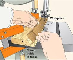 435 best what can you do with a band saw images on pinterest