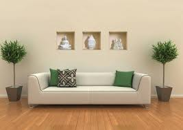Buddha Decorations For The Home by Free Shipping Set 3 Buddha Wall Stickers 3d Art Magic Niche
