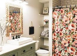 cozy bathroom ideas southern bathroom cozy election 2017 org