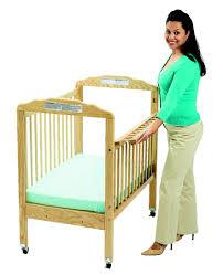 Timber Creek Convertible Crib by Bassett Furniture Crib Manual Creative Ideas Of Baby Cribs