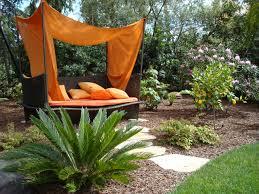 Gardens And Landscaping Ideas Delightful Modern Landscape Ideas That Will Update Your Garden