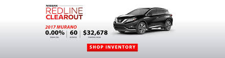 nissan canada parts and accessories crown nissan car dealership winnipeg mb used cars crown nissan