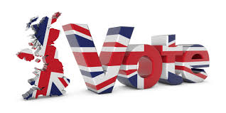 Uk Flag Ai These Publishers U0027 Interactive Content Helped Make Sense Of The