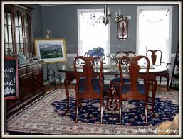 Chair Rails In Dining Room by 18 Best Dining Room With A Chair Rail Images On Pinterest Dining