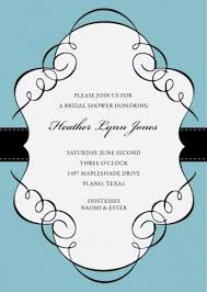 free downloadable invitation templates word 20 invitations save