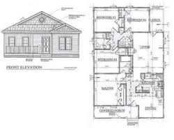 house plan online beautiful inspiration 8 custom home plans online house modern hd