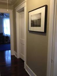 bedroom eddie bauer colors antique blue maybe this shade or a