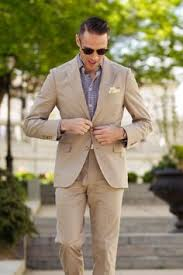 summer suit wedding linen blazer with contrasting edging suits zara united