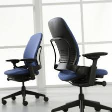 Best Office Chairs For Back Support What Is The Best Office Chair For Short People U2013 Petite Office