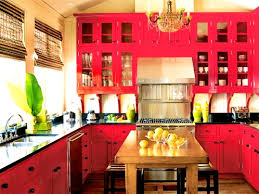 glamorous 50 chili pepper kitchen decorating themes inspiration