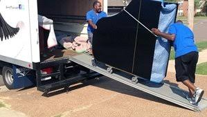 affordable reliable home packing moving services