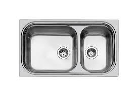 Kitchen Sinks Big Bowl VSTD   Foster - Foster kitchen sinks