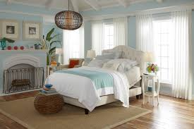 Seaside Home Interiors by Bedmasters Port Charlotte Fl Bedmasters Com