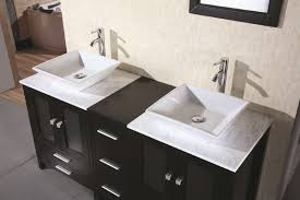 Vanity Top For Vessel Sink Turning Stylish With Vessel Sink Vanity In Your Bathroom