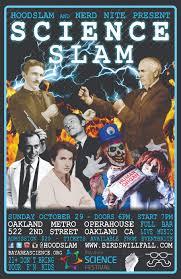 science slam poster final jpg