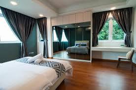 apartment koohen co kristal 5 kota kinabalu malaysia booking com