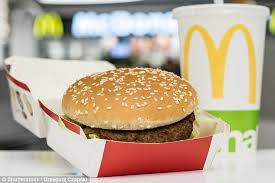 where to get best black friday deals quora the best mcdonald u0027s hacks revealed daily mail online