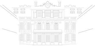 plan your visit palace of versailles