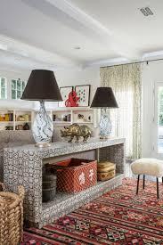 13 best portfolio family rooms images on pinterest burnham