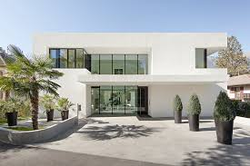 great house designs most beautiful home designs completure co