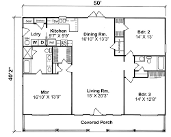 17 best narrow lot house plans images on pinterest country house