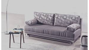 Lazy Boy Queen Sleeper Sofa Sofa Innovative Queen Size Sofa Sleeper Fancy Interior Design