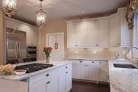 mix and match kitchen cabinet doors are kitchen hardware and lighting supposed to match
