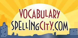 spelling curriculum