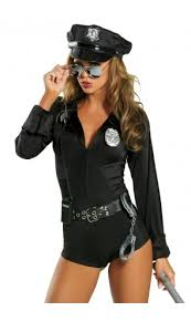 Swat Halloween Costumes Women Costumes Military Costumes Female Army Costumes