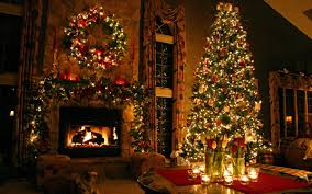Christmas Tree Shopping Tips - christmas tree buying guide outdoortheme com