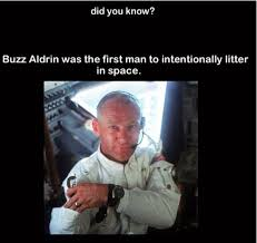 did you these facts 50 pics picture 27 izismile