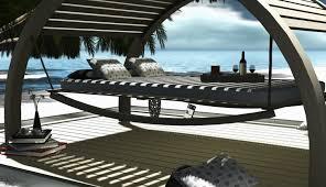 black friday amazon hammock hammock amazon mesh furniture011 com