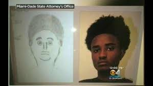 funny police sketches u0026 bad composite drawings