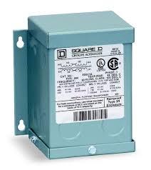 ge industrial 9t51b0108 auto u0026 buck boost transformers crescent