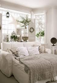 create cozy living room ideas rooms decor and ideas