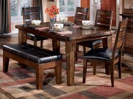 dining tables triangular dinette set dining table with bench and