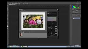 how come my prints don u0027t match my screen canon inc pro 100