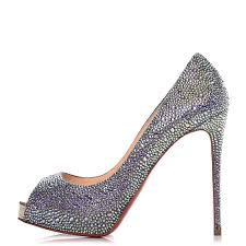 shop christian louboutin authentic used discount christian
