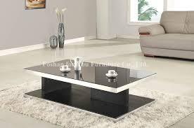 Living Room Coffee Tables Ideas Lovely Idea Living Room Furniture Tables Coffee Table Cool Table