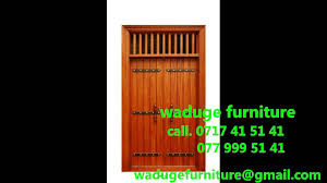 Wood Furniture Door 21 Sri Lanka Waduge Furniture Doors And Windows Work In Kaduwela