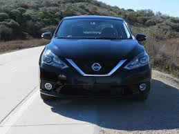 2016 nissan sentra specs and features carfax