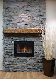 coolest faux stone panels home depot wall panel faux stone panels