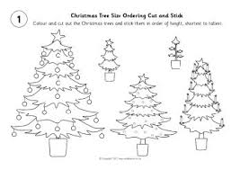 159 best christmas teaching resources images on pinterest