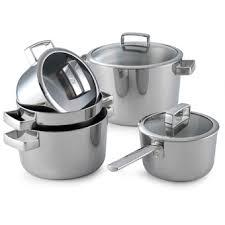 batterie de cuisine beka faitout marmite dans batterie de cuisine achetez au meilleur prix