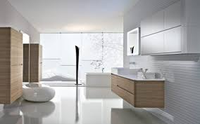 masculine bathroom designs masculine bathroom decor ideas inspiration and ideas from