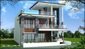 villa ideas duplex design duplex design the best duplex house design ideas on