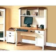 Desk At Office Max Office Max Desks Computer Desk Office Max Medium Size Of Desks