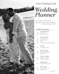Wedding Coordinator Job Description Wedding Planner Job Description And Salary U2013 Bernit Bridal