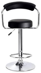 tabouret de cuisine but but chaise de bar finest chaise de bar design miura with but chaise